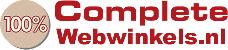 Complete Webwinkels